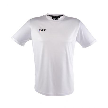 T shirt Mêlée Force XV