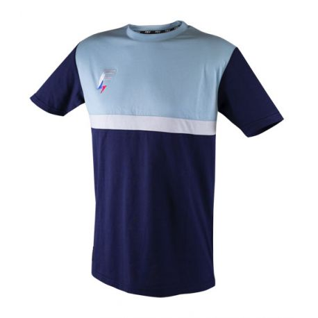 T shirt Mediane Force XV