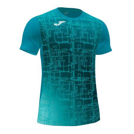 T-shirt running Elite VIII Joma