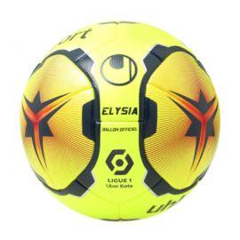 Ballon officiel Ligue 1 Elysia Uhlsport