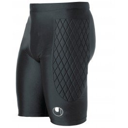 Cuissard GK Tight Sous Short Uhlsport