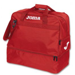 Sac de sport avec compartiment Junior Joma