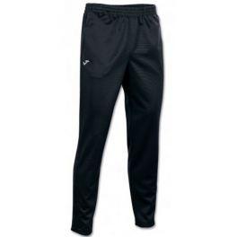 Pantalon d'entrainement Combi Adulte Joma