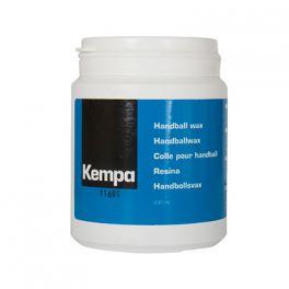 Résine 200 ml Kempa